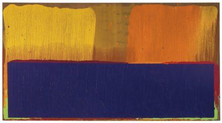 John Hoyland-7-8-69-