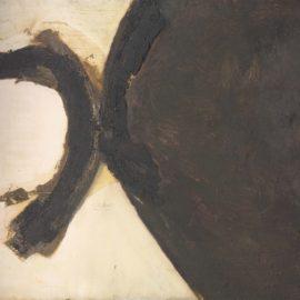 Sandra Blow-Painting, 1960-1960