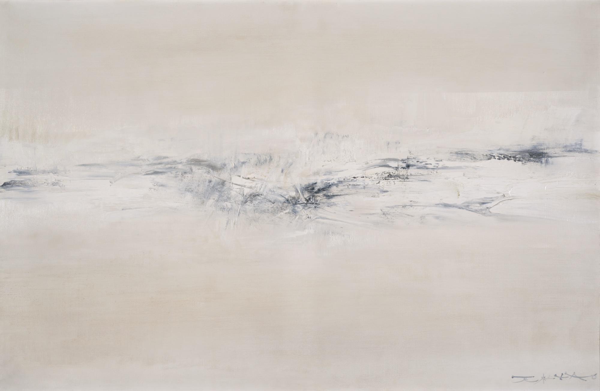 Zao Wou-Ki-06.03.63-1963