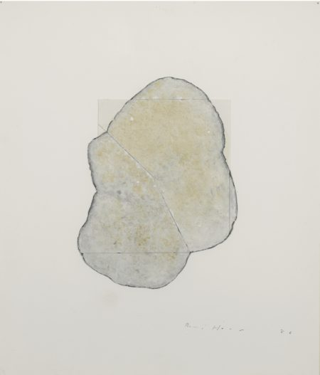 Roni Horn-Untitled-1986
