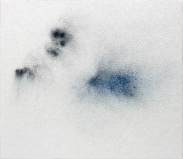 Thilo Heinzmann-O.T.-2010