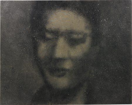 Zhang Huan-Zhang Xiao Mei-2007