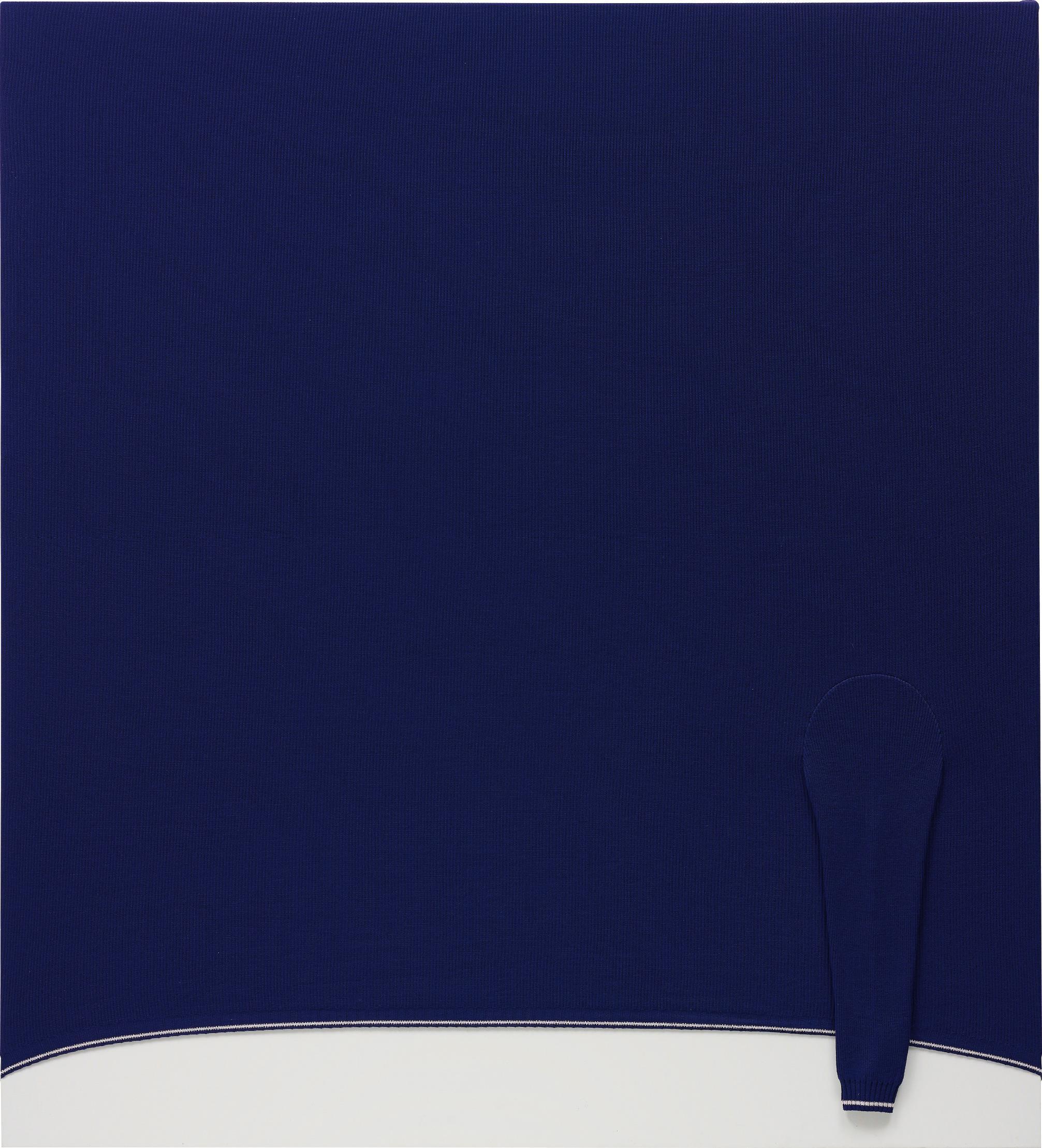 Erwin Wurm-Untitled-2007