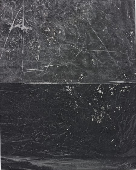 Sam Moyer-Untitled-2012