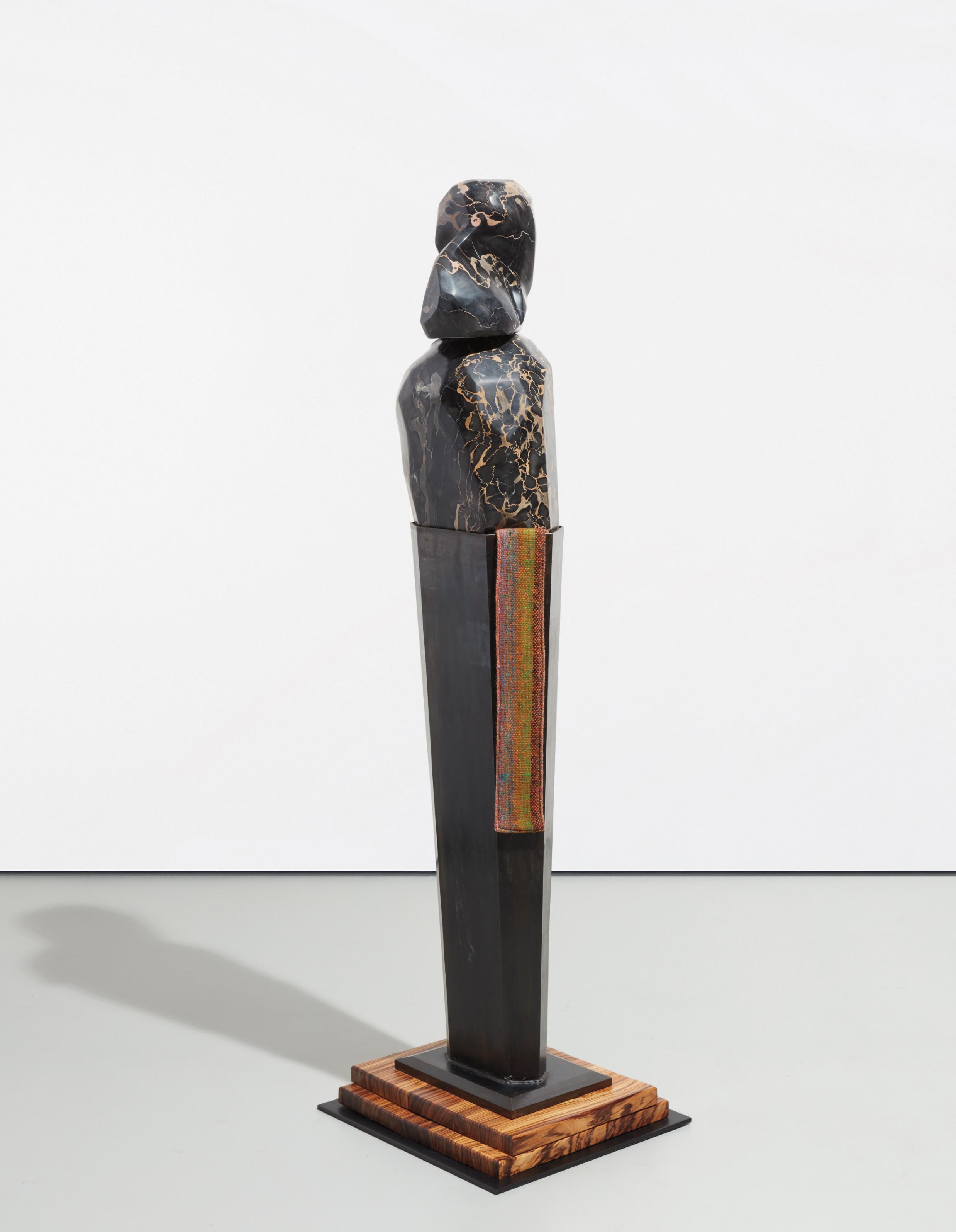 Daniel Silver-Untitled-2010