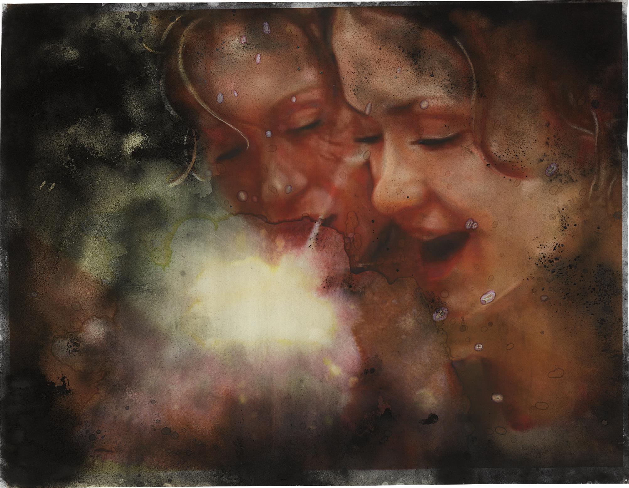 Kaari Upson-Untitled-2009