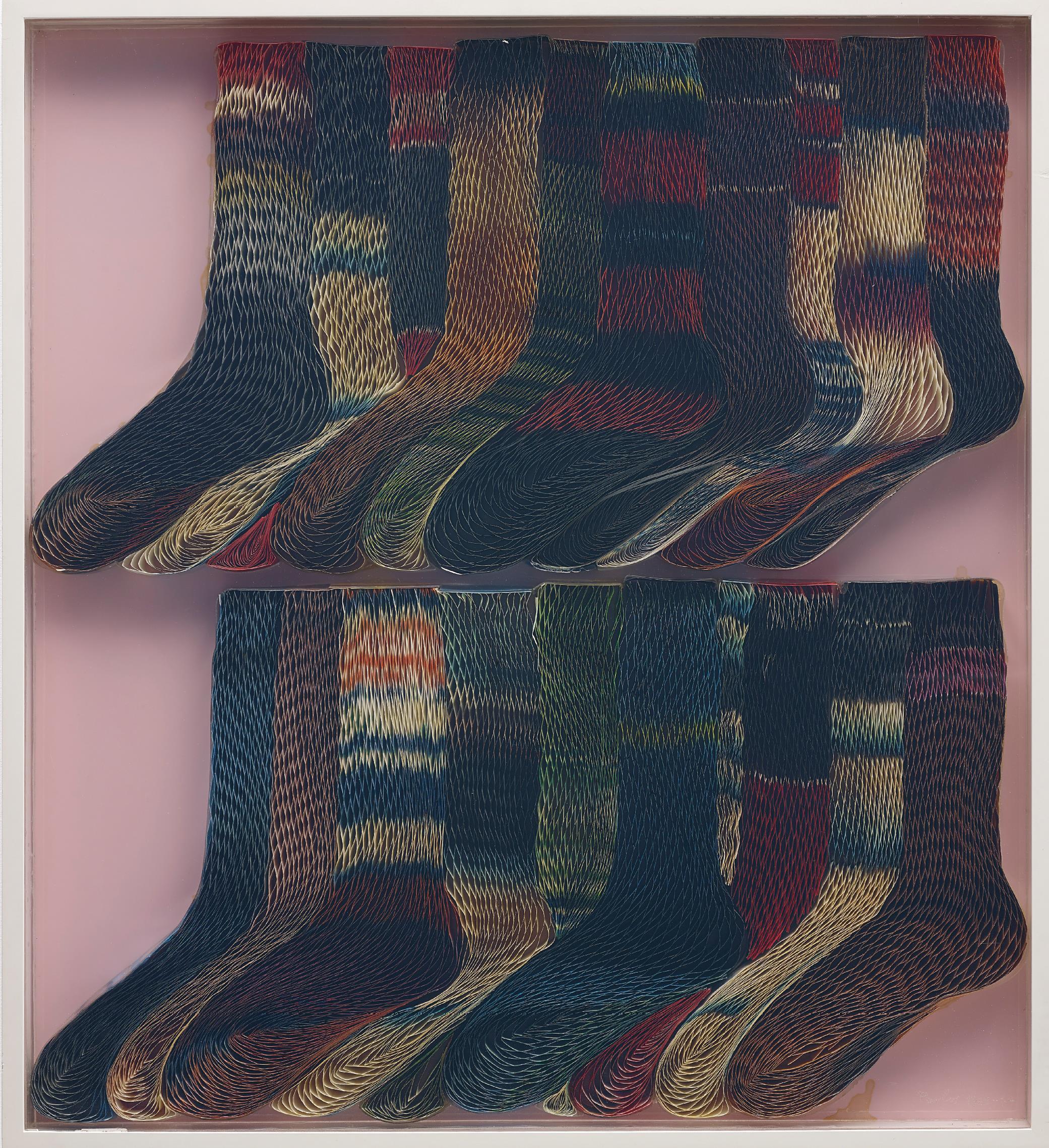 Pavlos-Socks-1974