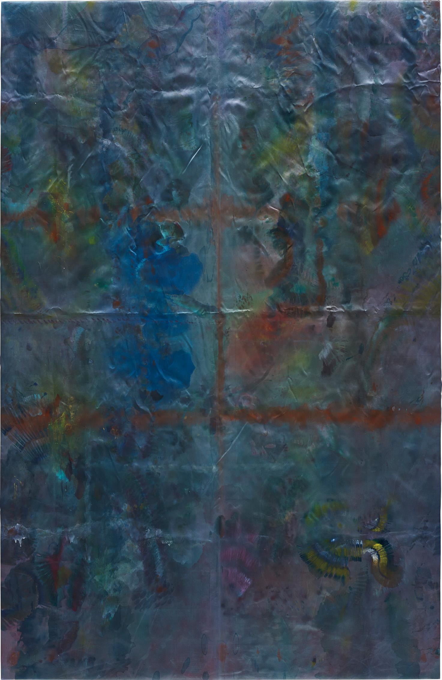 Liam Everett-Untitled-2013