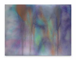 Katharina Grosse-Untitled-2003