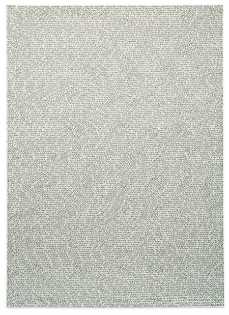Roman Opalka-1965/1 - 8 Detail - Carte de voyage 1679590-1682025 26-1965