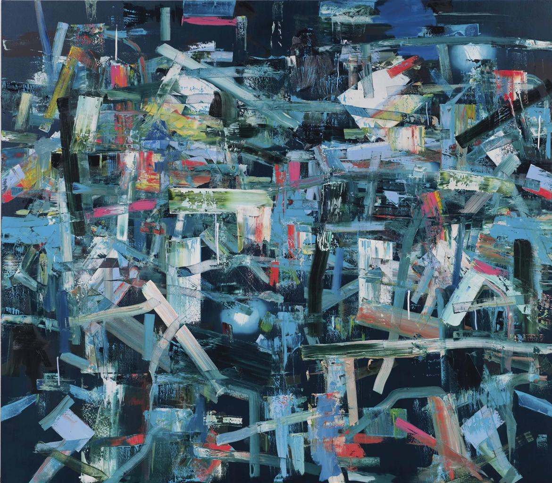 Tomory Dodge-Modane-2009