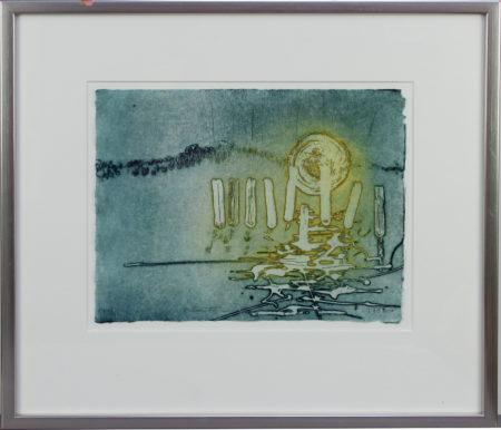 Jan Montyn-Untitled-1986