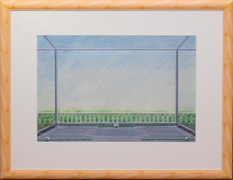 Yoshio Watanabe-Untitled-1977