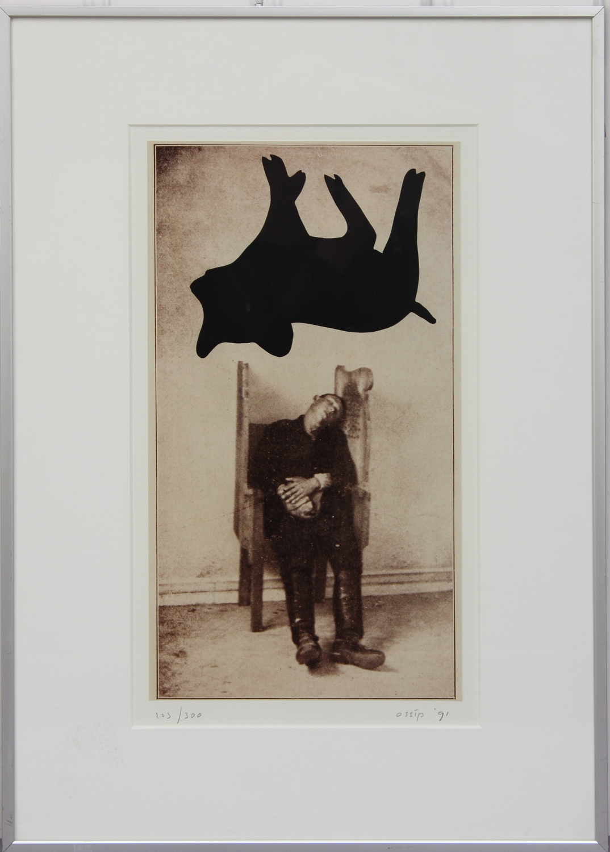 Ossip-Untitled-1991