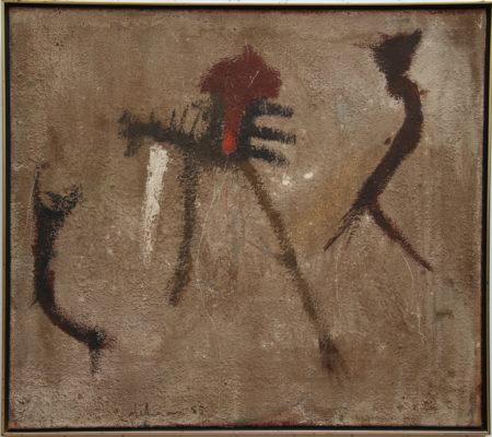 Wim de Haan-Untitled-1955