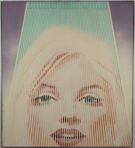 Rits van Kooten-Rits van Kooten - WTC America-1975