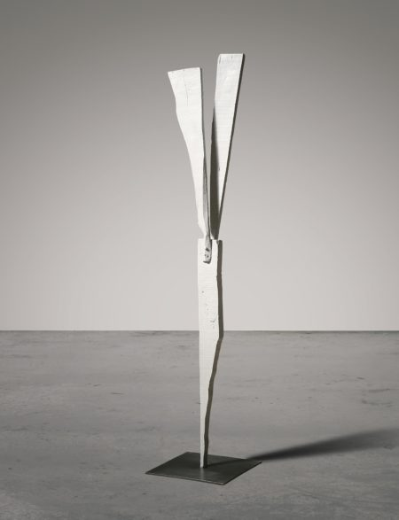 Louise Bourgeois-Untitled-1993