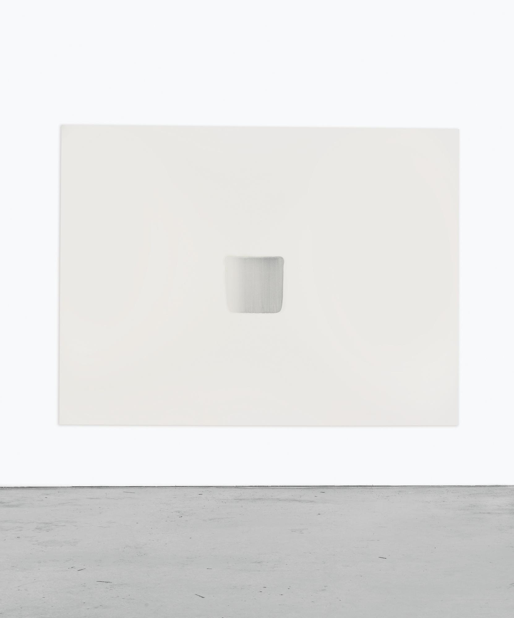 Lee Ufan-Dialogue-2007