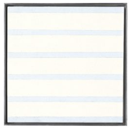 Agnes Martin-Untitled #10-1999