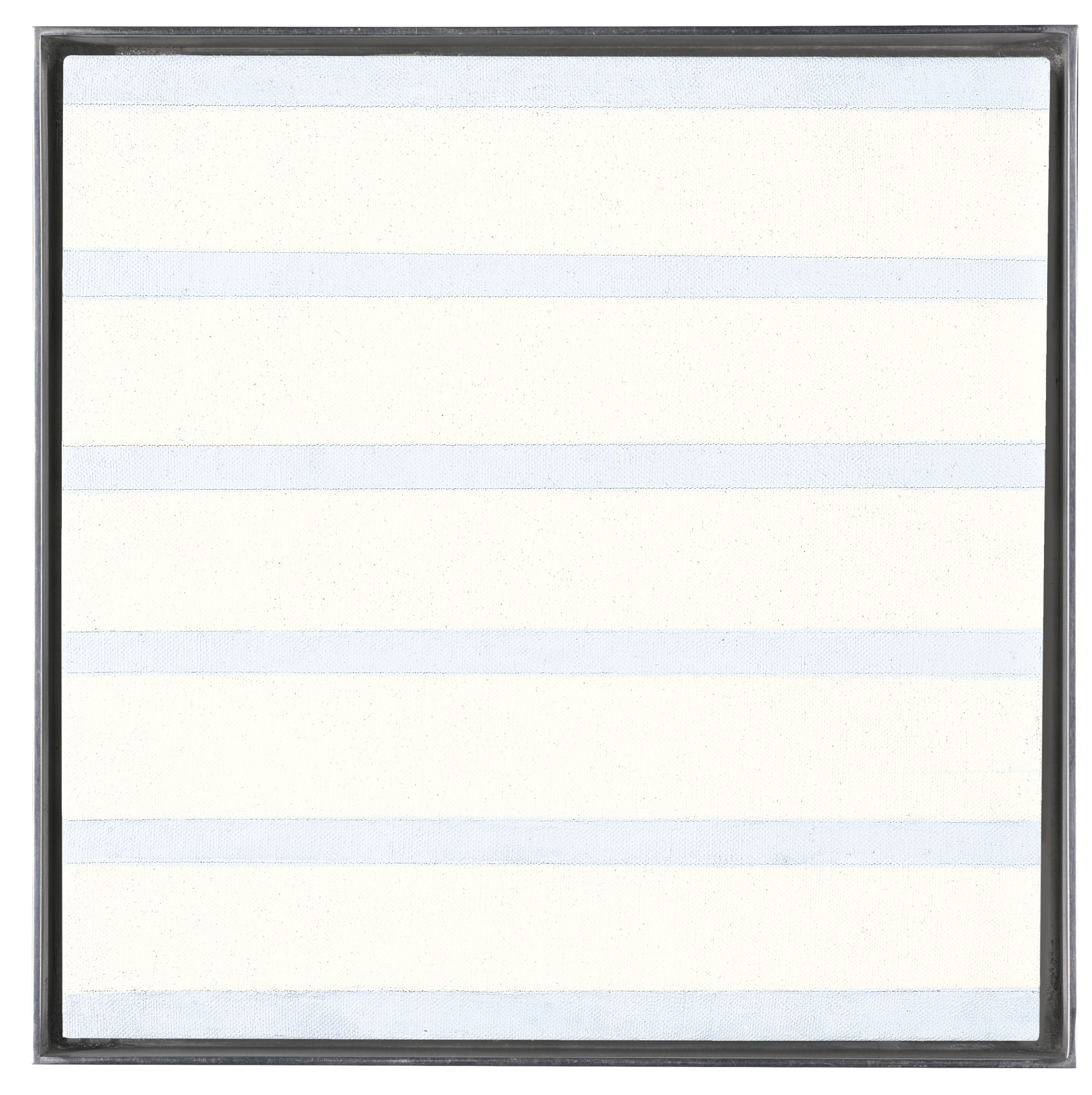 Agnes Martin-Untitled #10-1999