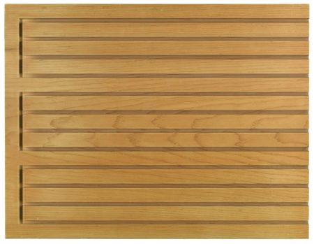 Donald Judd-Untitled (89-31 Sfa)-1989