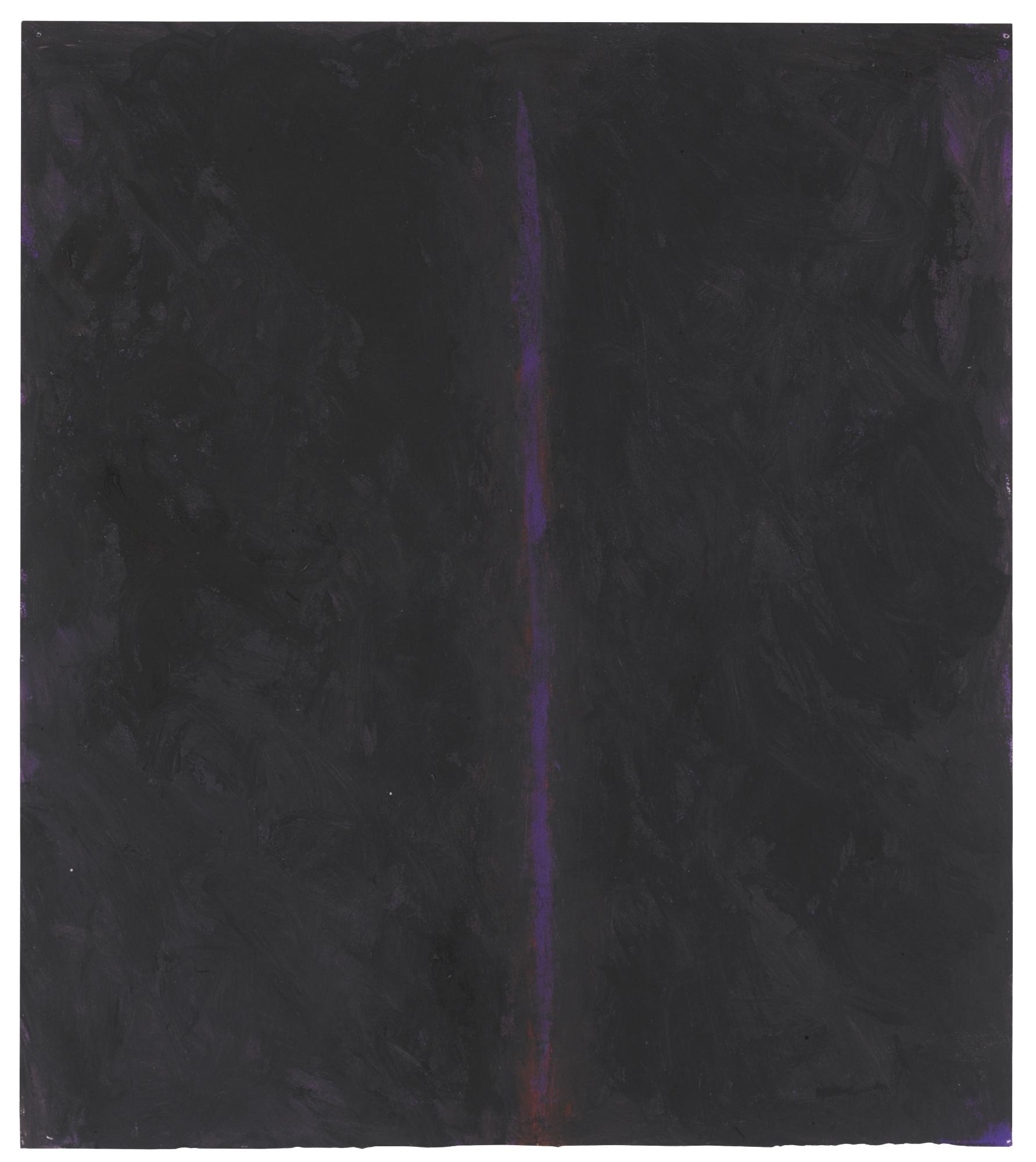Anish Kapoor-Untitled-1989