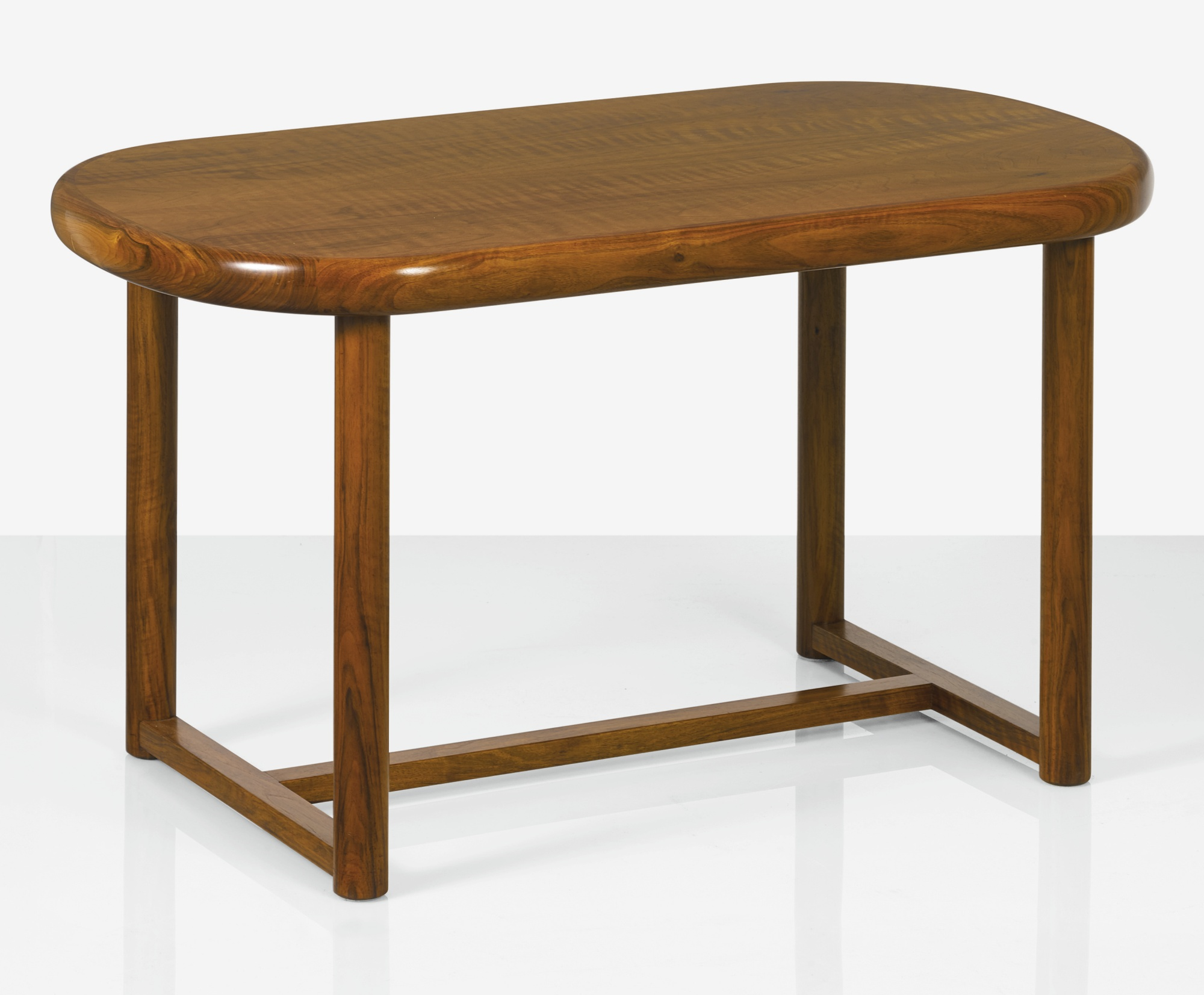 Flemming Lassen - Low Table-1938