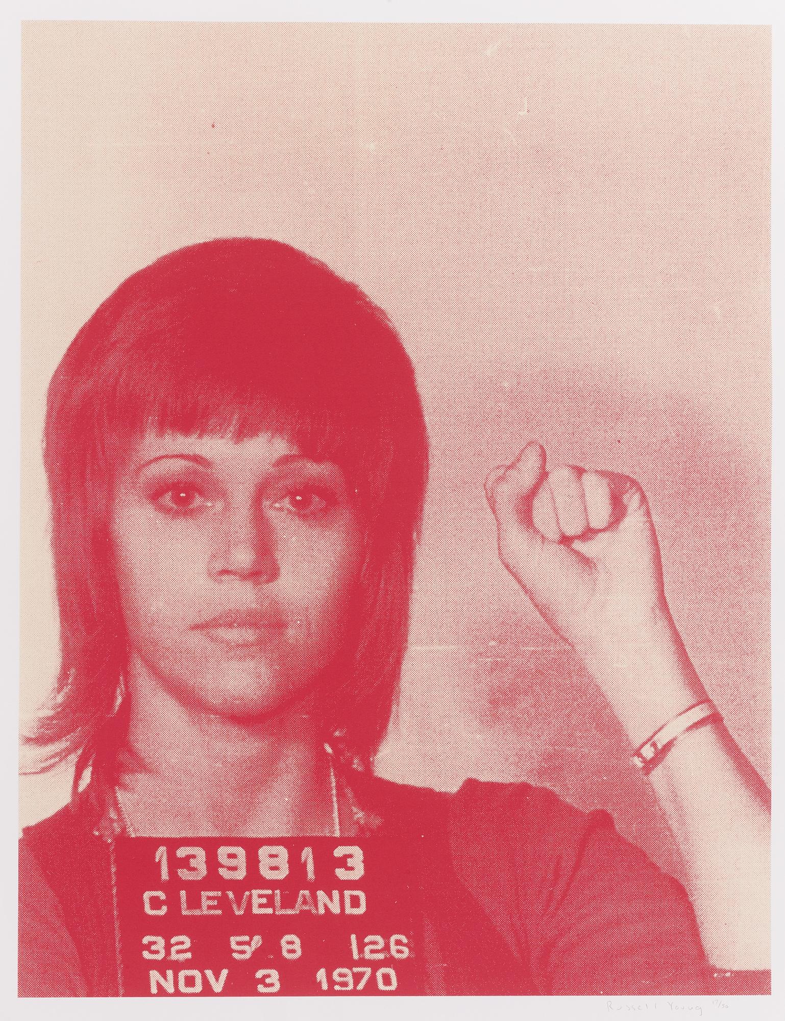 Russell Young-Jane Fonda-2004