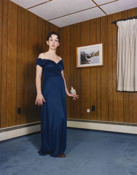 Katy Grannan-Ghent N. Y.-2000