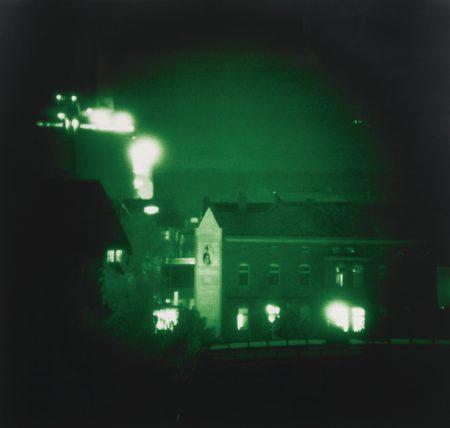 Thomas Ruff-Nachte-1993