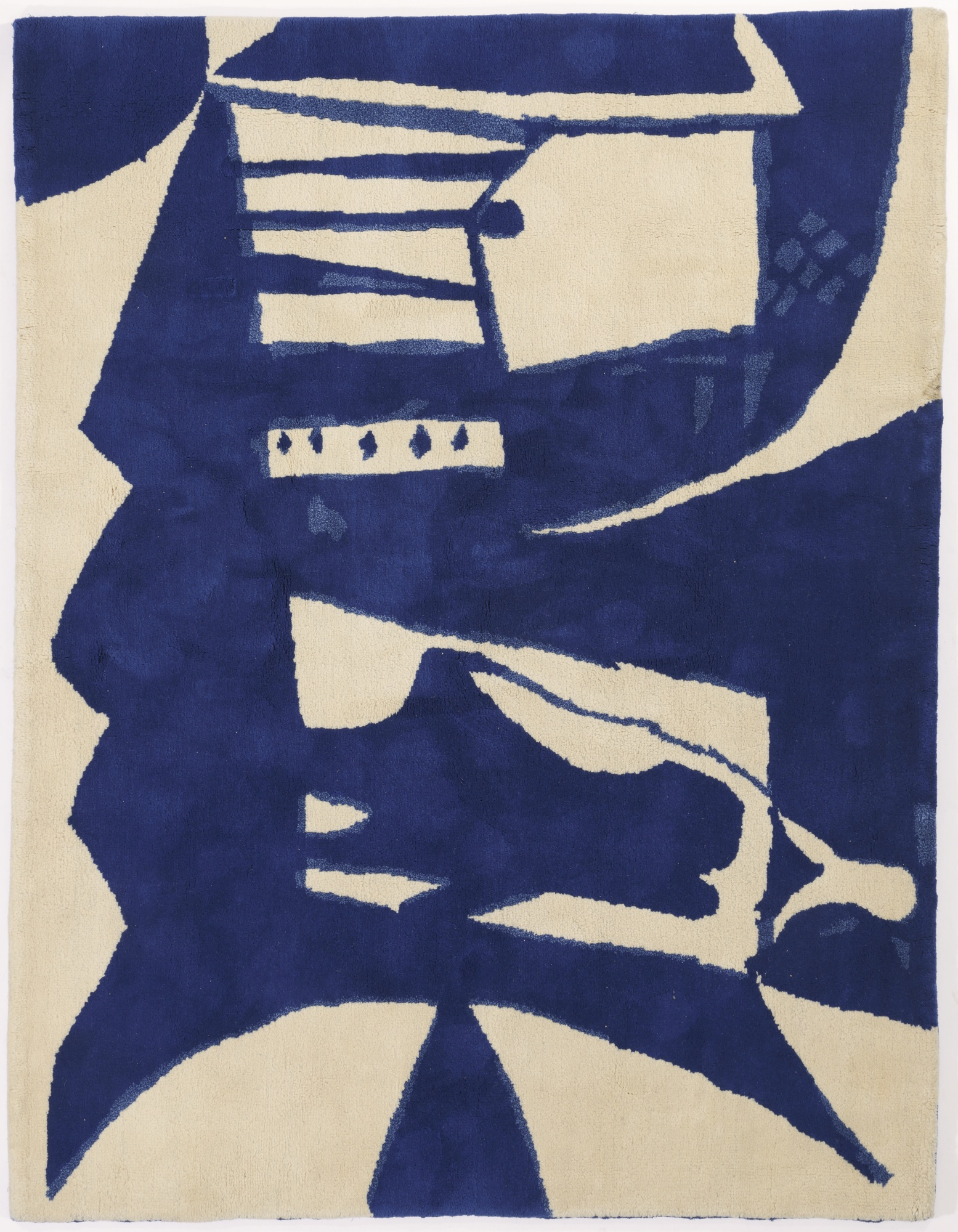 Pablo Picasso-After Pablo Picasso - Ombres-
