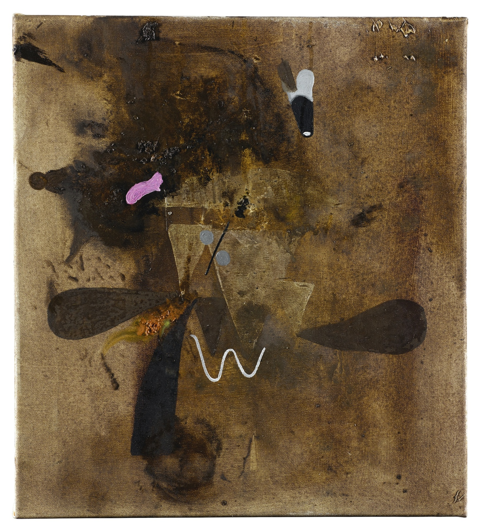 Michael Bauer-Untitled-2007