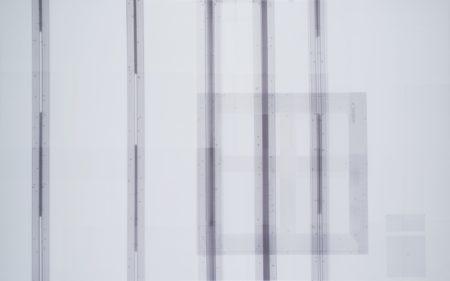 Eric Duyckaerts-Malevitch - Centre Pompidou-2007