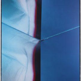 Eileen Quinlan-Fahrenheit #12-2008