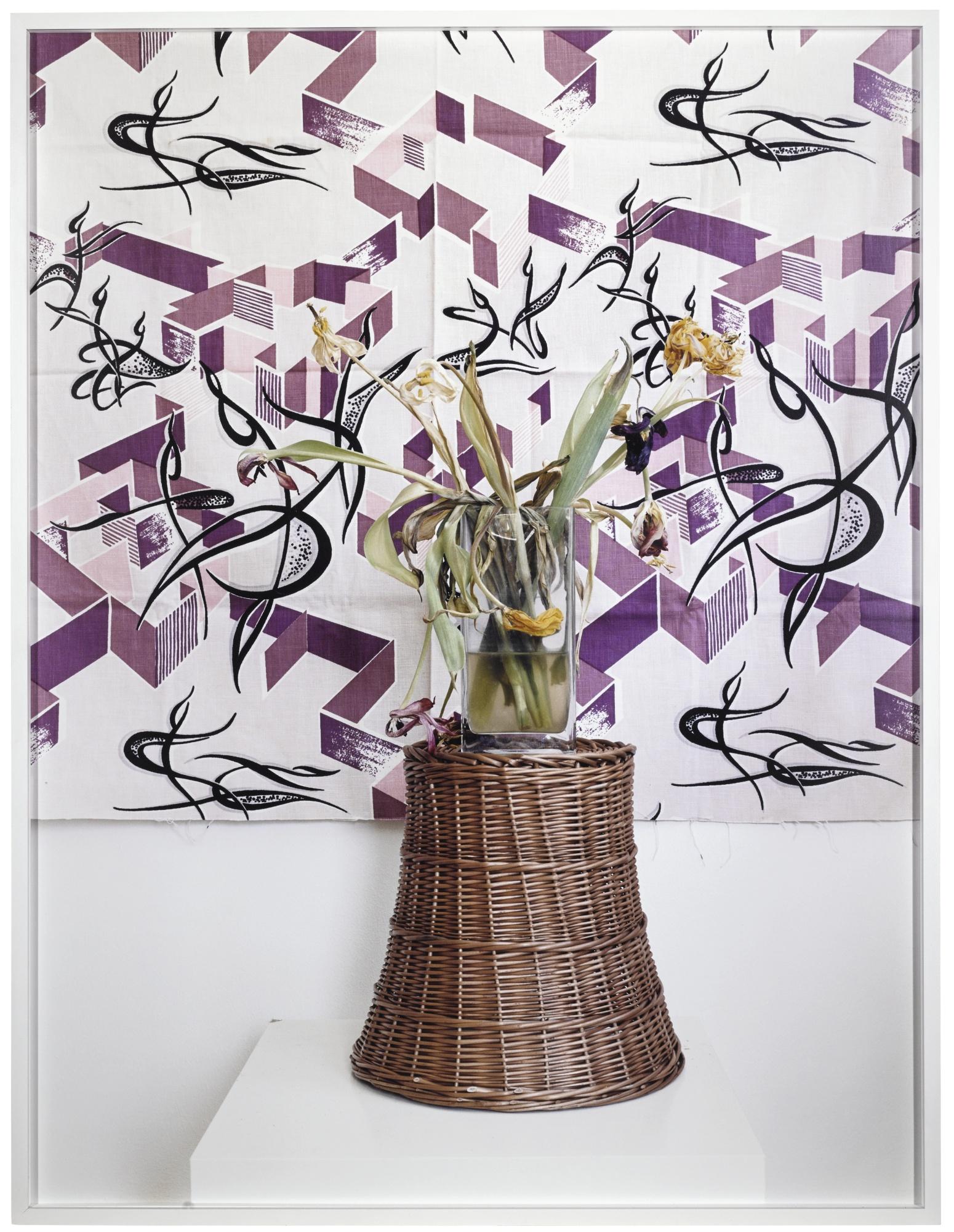 Annette Kelm-Untitled-2011