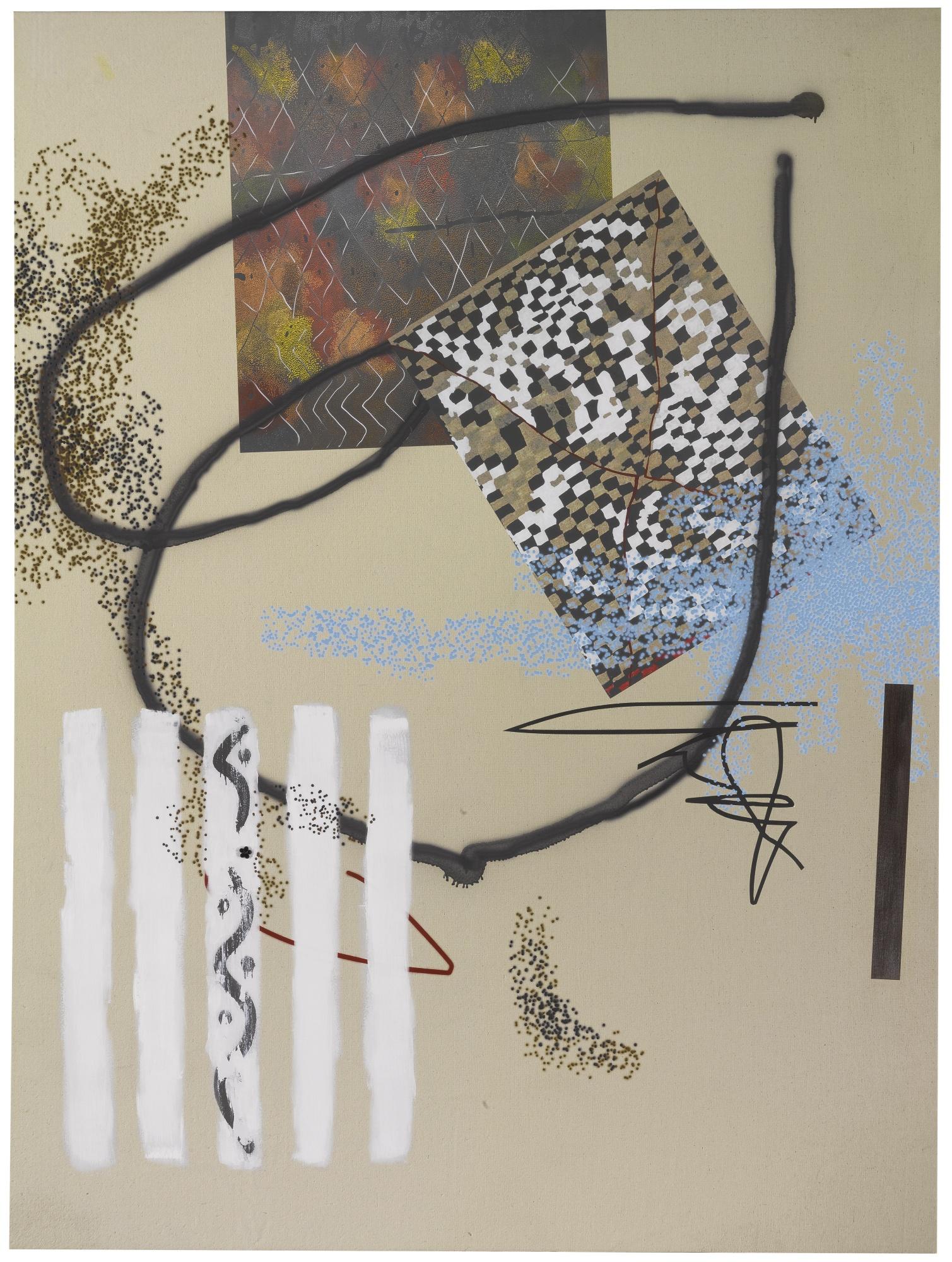 Dustin Pevey-Untitled-2013
