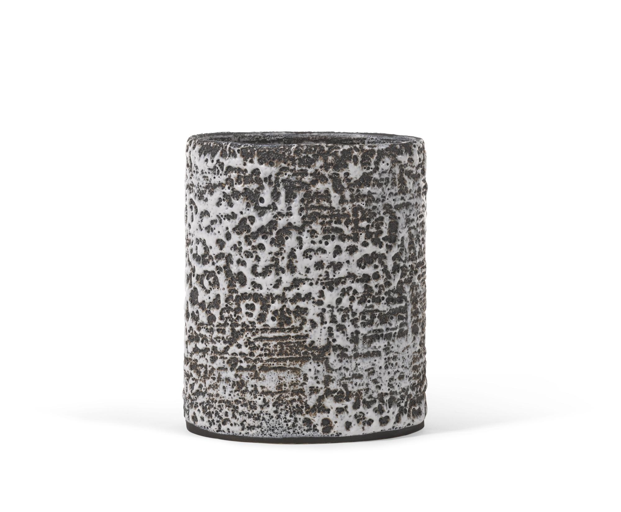 Emmanuel Cooper-Vase-1999