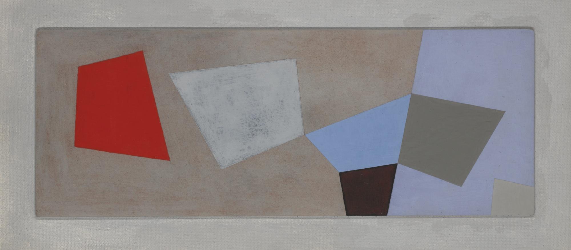 John Wells-Untitled-1974