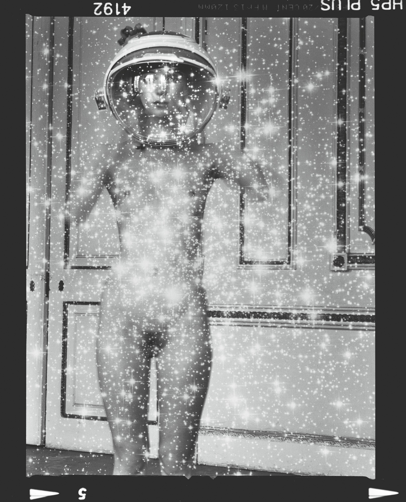 Charlotte Colbert-Odyssey 01 2014-