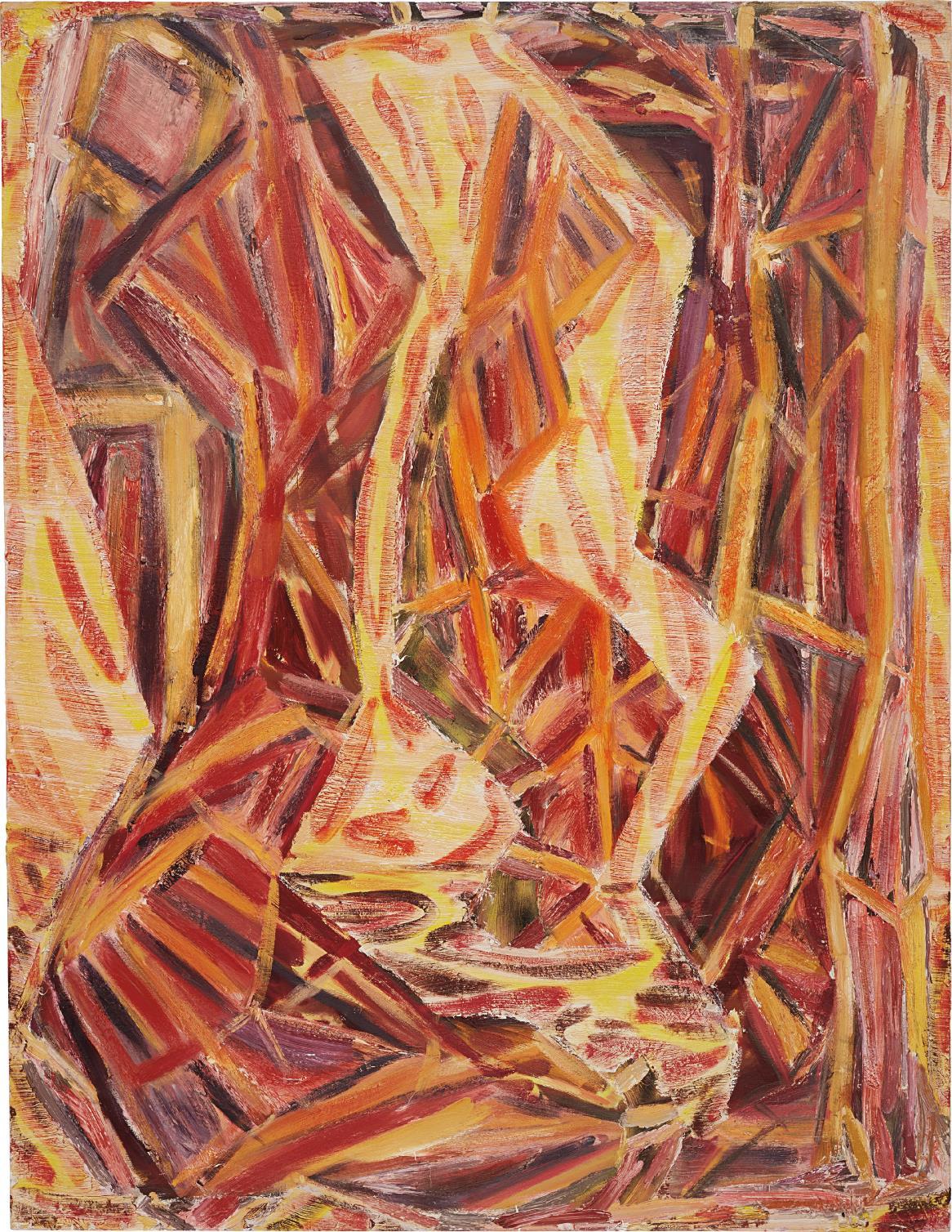Gabriel Hartley-Replica-2010