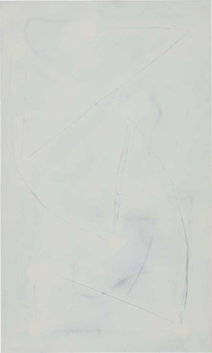Sebastian Black-Critical, Sabatical II-2012