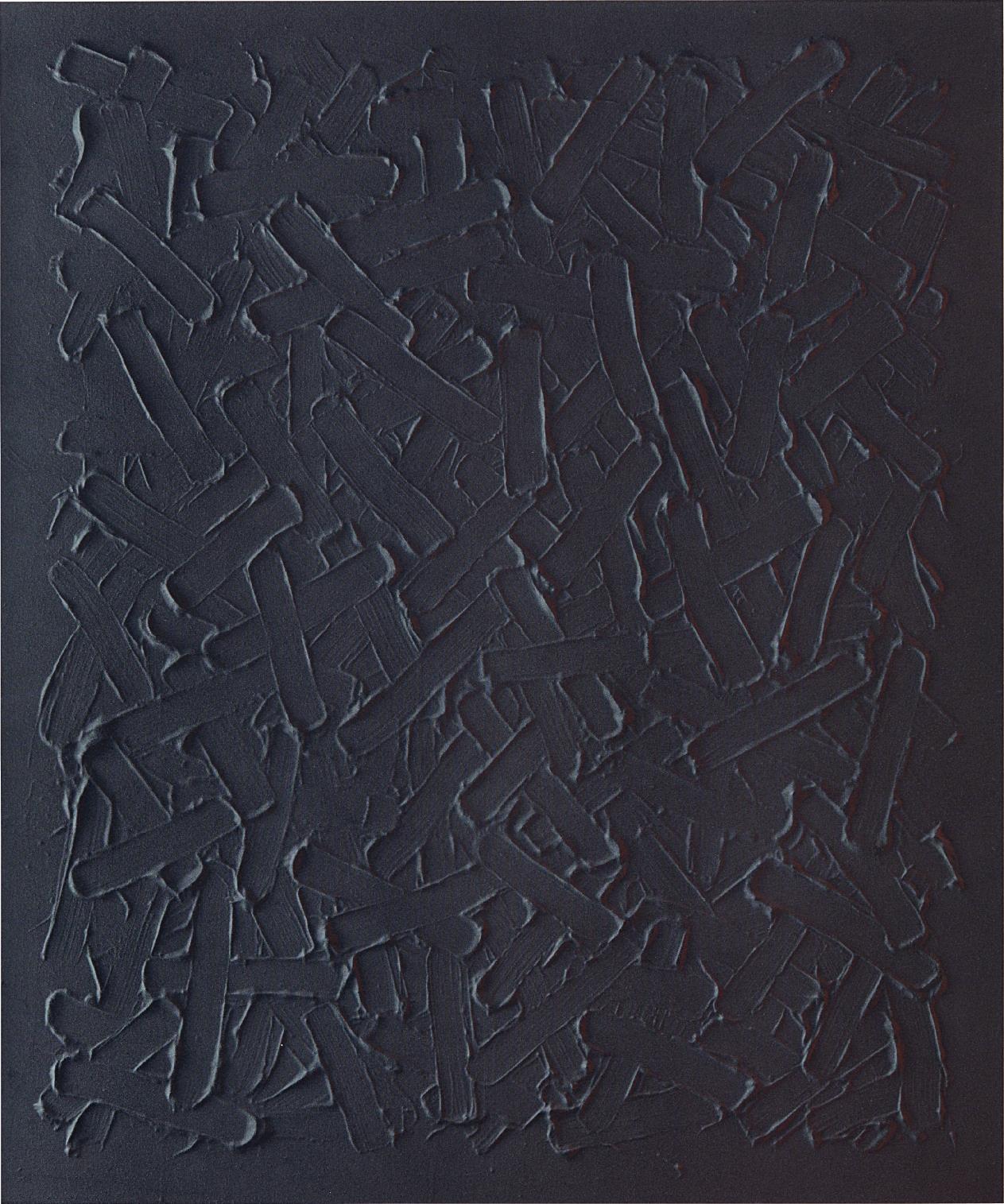 Amir Nikravan-(Painting) L-2014