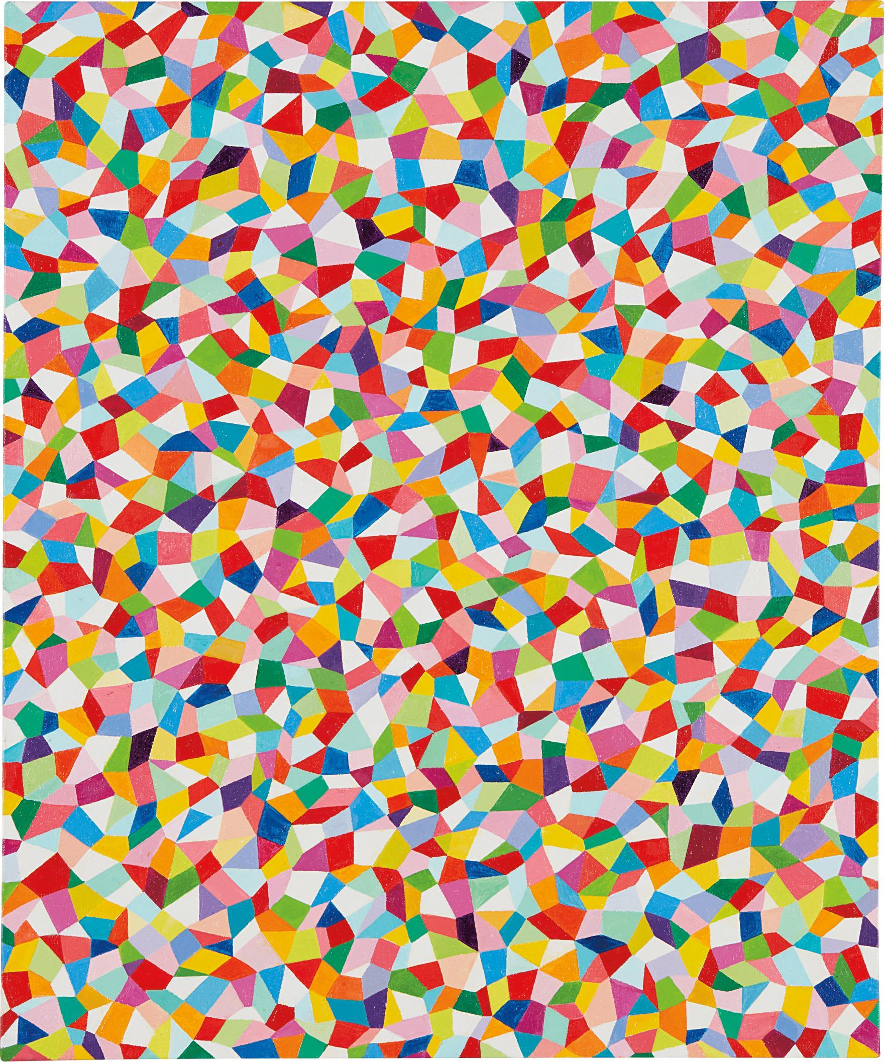 Andrew Masullo-4969-2009