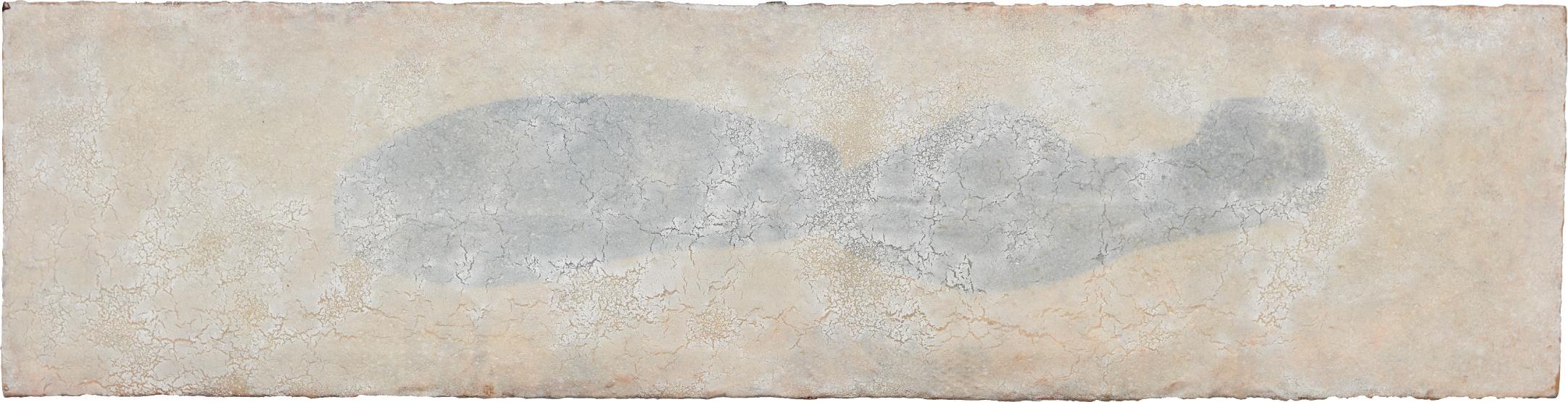Jose Maria Sicilia-Untitled-1989