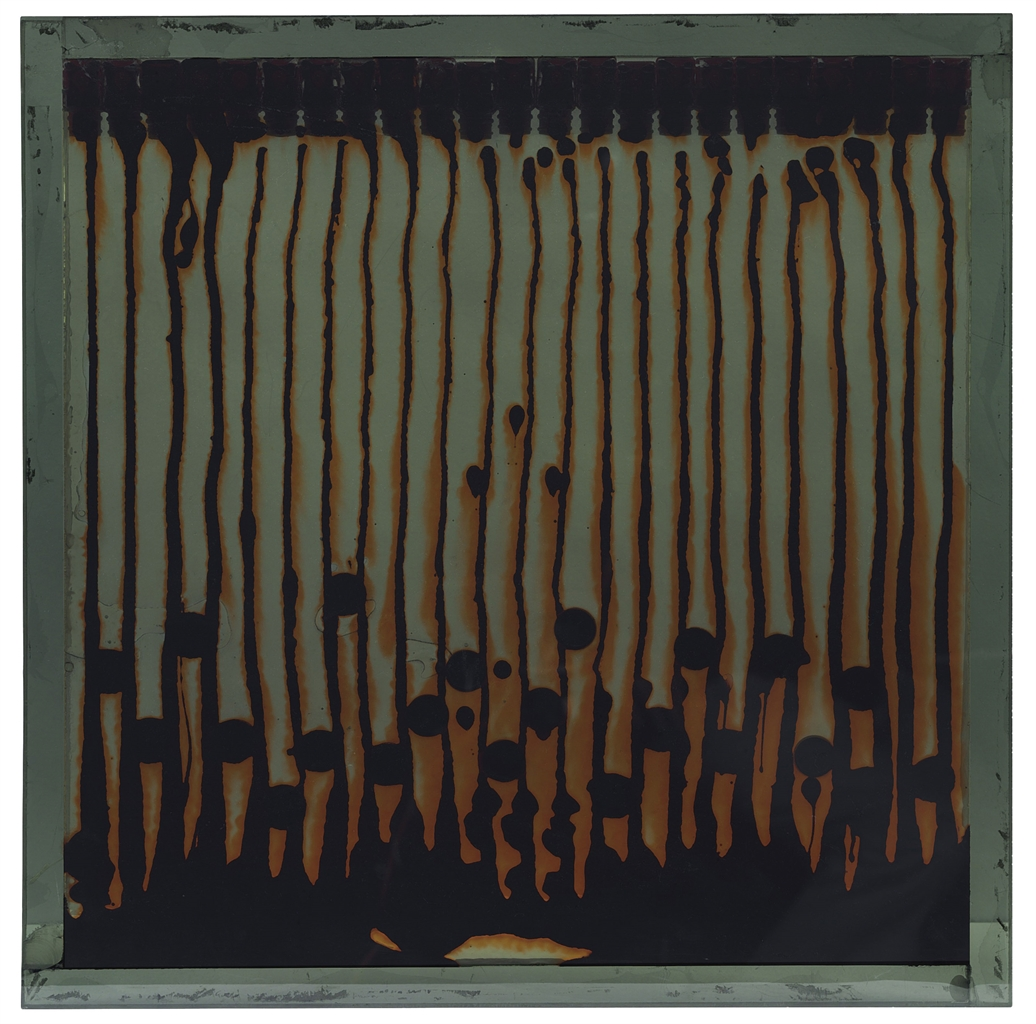 Arman-Untitled-1968