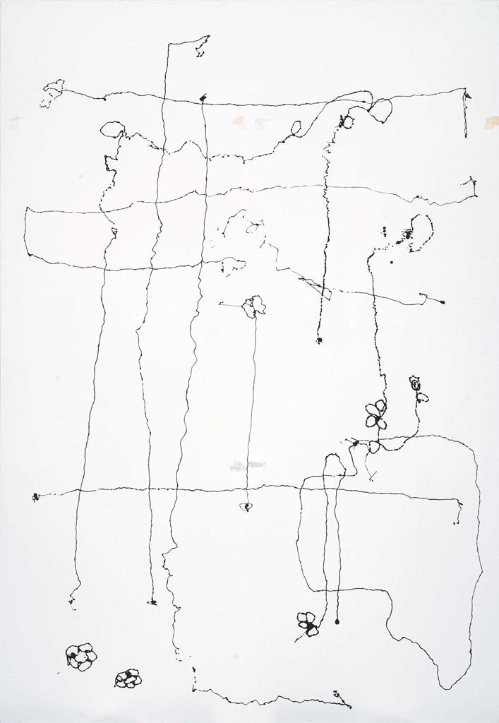 Richard Aldrich-Loss-2012