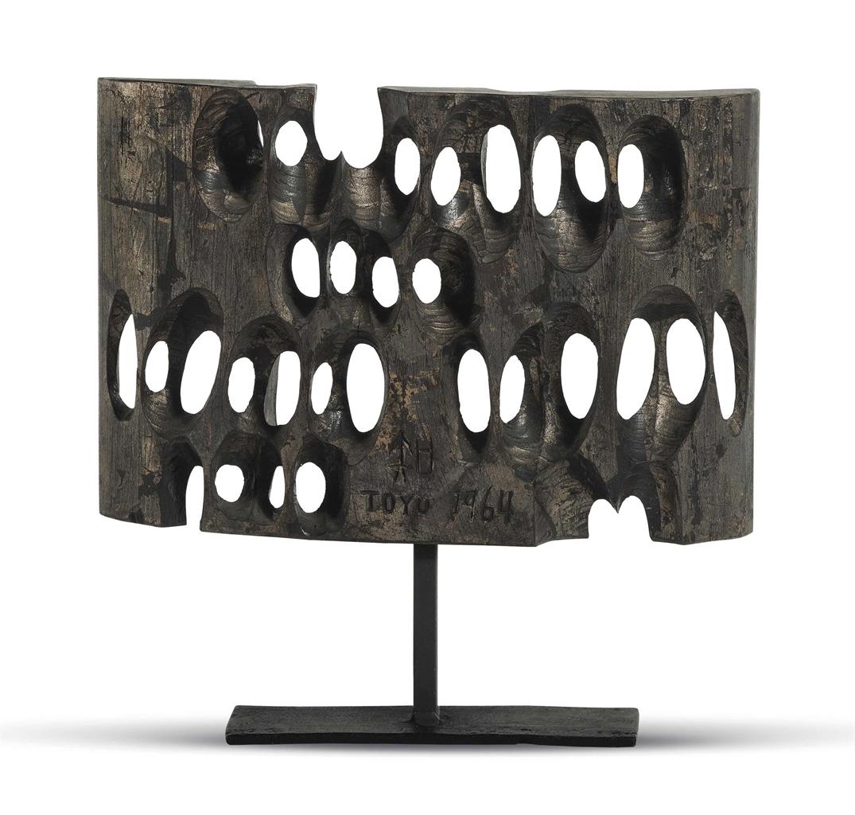 Tomonori Toyofuku-Untitled-1964