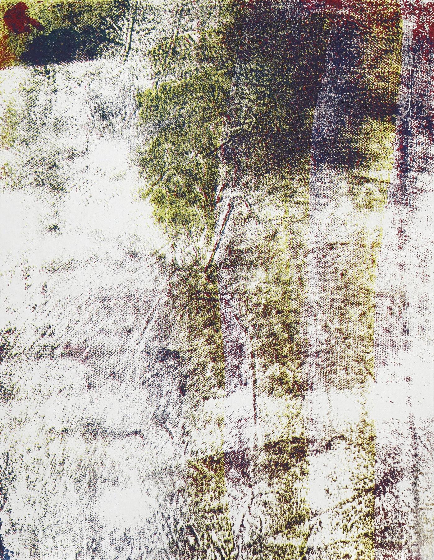 Israel Lund-Untitled (33)-2013