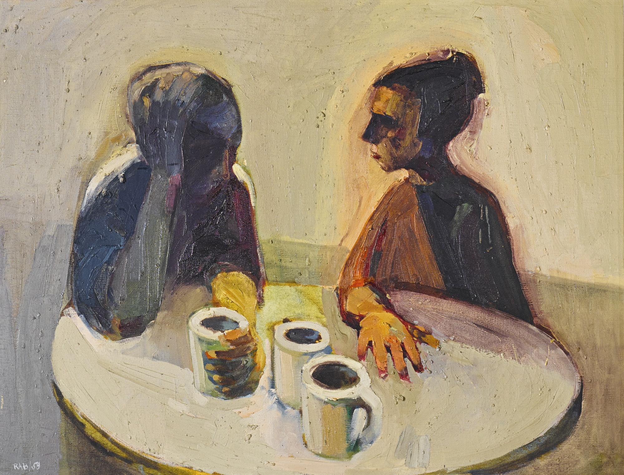 Robert Bechtle-Untitled-1959