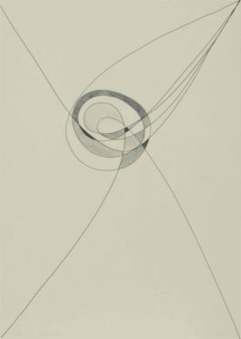Tomma Abts-Untitled-1997